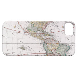 The Americas Case For The iPhone 5