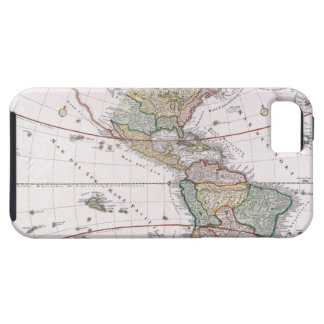 The Americas iPhone 5 Case