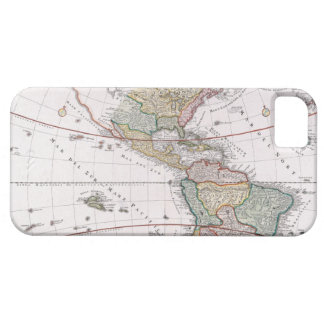 The Americas iPhone 5 Covers