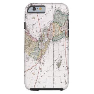 The Americas Tough iPhone 6 Case