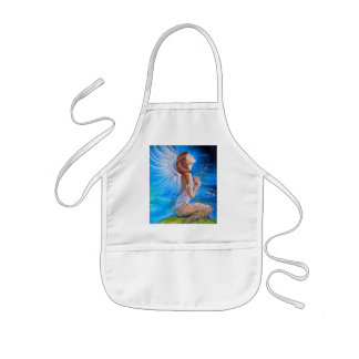 The Angel s Prayer Aprons