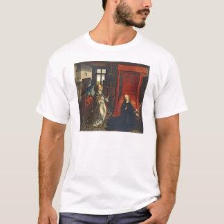 The Annunciation 3 T-Shirt