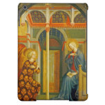 The Annunciation, c. 1423-24 Cover For iPad Air