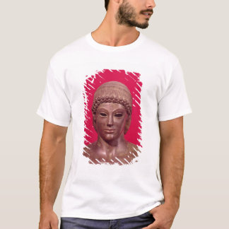 The Apollo of Piombino T-Shirt