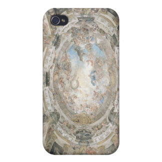 The Apotheosis of St. Anthony Case For The iPhone 4
