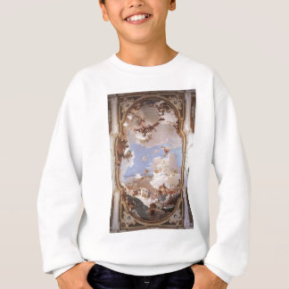The Apotheosis of the Pisani Family by Giovanni T-shirts