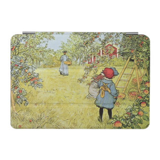 The Apple Harvest iPad Mini Cover