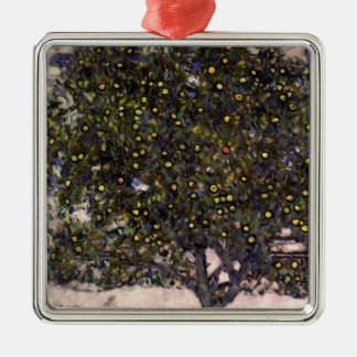 The Apple Tree II, 1916 Christmas Ornament