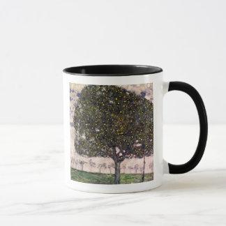 The Apple Tree II, 1916 Mug