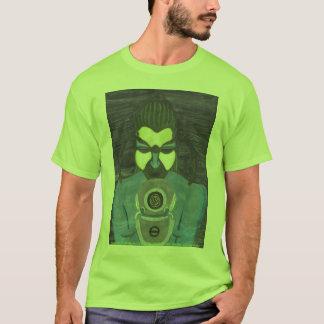 'the Aquarian's Gift' T-Shirt