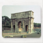 The Arch of Constantine from the North West Mouse Pads