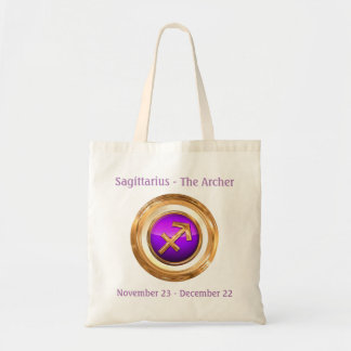 The Archer - Sagittarius Horoscope Sign