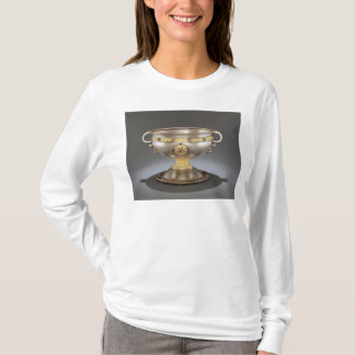 The Ardagh Chalice, Reerasta, County Limerick T-Shirt