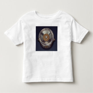 The Ardagh Chalice, Reerasta, County Limerick Toddler T-Shirt