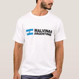 The Argentine Falklands T-Shirt