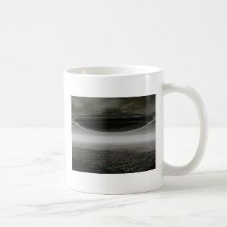 The Arival Mug