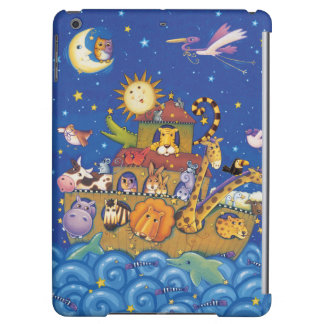 The Ark iPad Air Cover