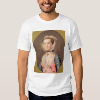The Arlesienne T Shirts