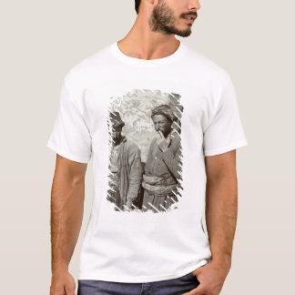 The Armenians T-Shirt
