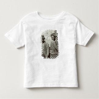 The Armenians Toddler T-Shirt
