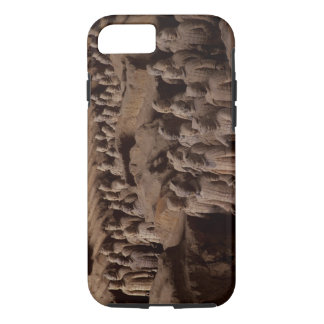 The Army of terra cotta warriors at Emperor Qin iPhone 8/7 Case