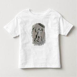 The Art of Flight, Daedalus, hexagonal T-shirts