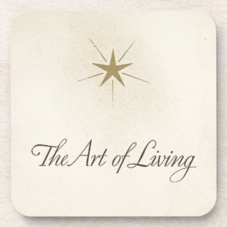 The Art of Living Coaster