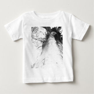The art of nature baby T-Shirt