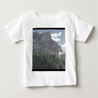 The Ascent Baby T-Shirt