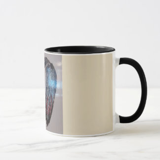 The Assertive Woman Mug