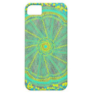 The Atom iPhone 5 Cases