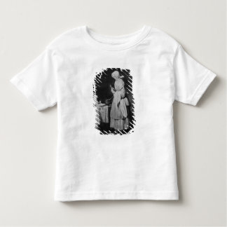 The Attentive Nurse, c.1738 Toddler T-Shirt
