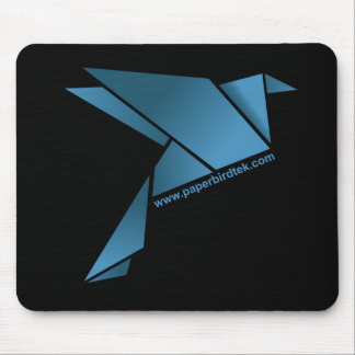 The awesomest of mousepads