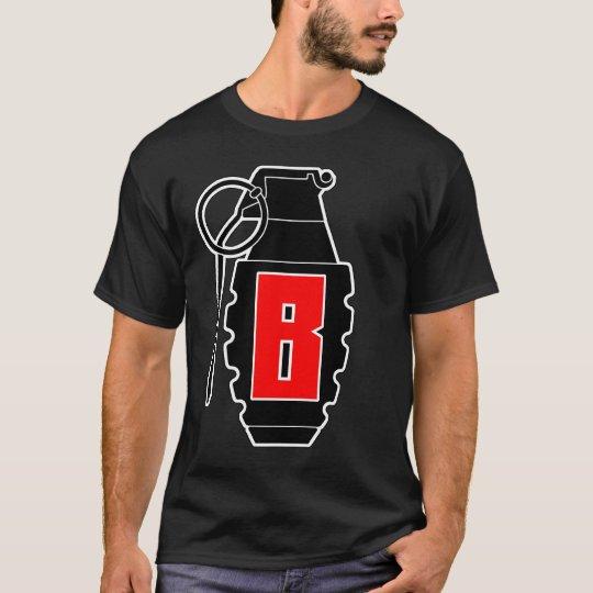 The B-NADE T-Shirt