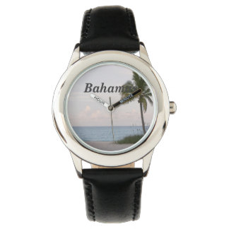 The Bahamas Watch