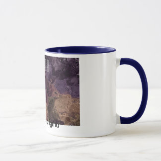 the balance mug