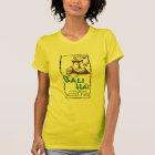The Bali Hai T-Shirt