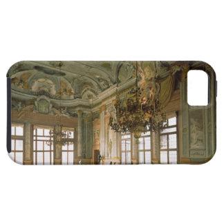 The Ballroom (photo) iPhone 5 Covers