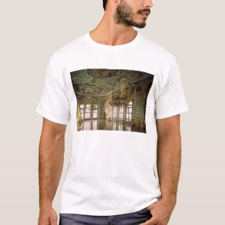 The Ballroom (photo) T-Shirt