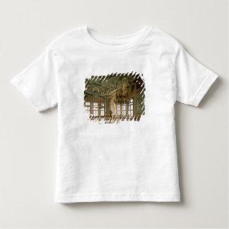 The Ballroom (photo) Toddler T-Shirt