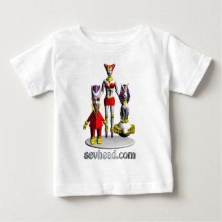 The Band Tshirts
