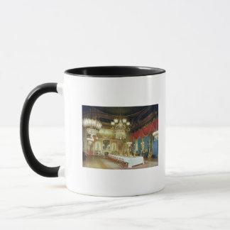 The Banqueting Room, 1815-23 Mug