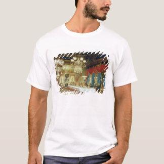 The Banqueting Room, 1815-23 T-Shirt