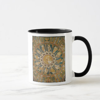 The Baptism of Christ 2 Mug