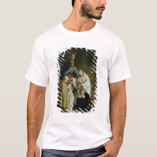 The Baptism T-Shirt