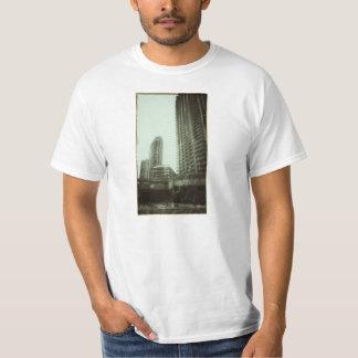 The Barbican Centre London T-Shirt