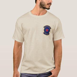 The Basic Sand T T-Shirt