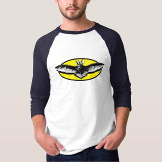 The Bat Logo T-Shirt