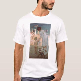 The Bathing Hour T-Shirt