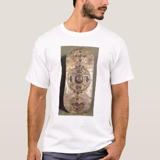The Battersea Shield, c.350-50 BC T-Shirt